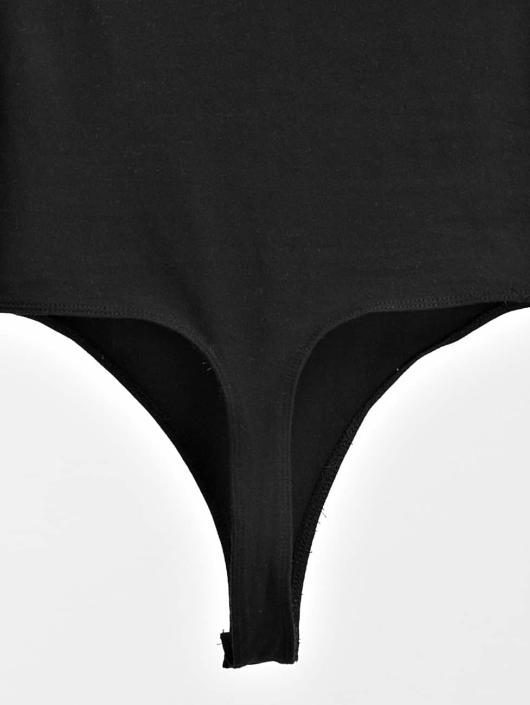 DEF Body Long Sleeve black