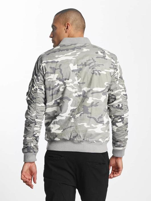 Camo Camouflage Homme Bomber Def 354245 dCBeWrxQo