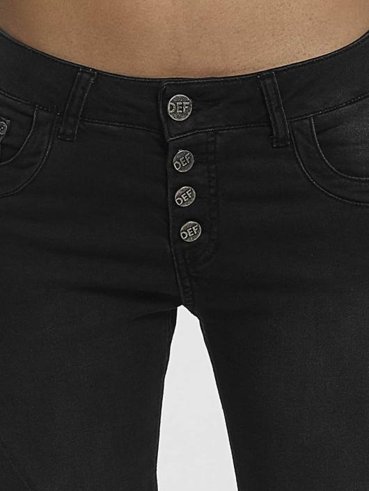 DEF Boyfriend Jeans Ruby gray