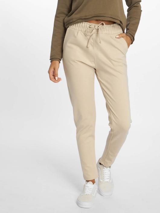 DEF Chino pants Tollow beige