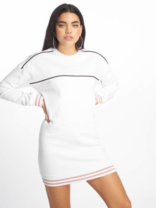 DEF Dress Amanda white
