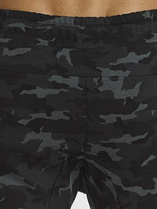 DEF Ensemble & Survêtement Nean gris