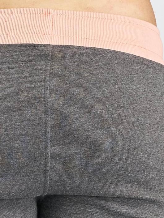 Femme Gris 336363 Def Jogging Patsy 3uTKclJF1