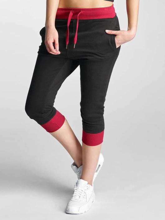 Noir Def Patsy Jogging Femme 336376 HW2eEI9YD
