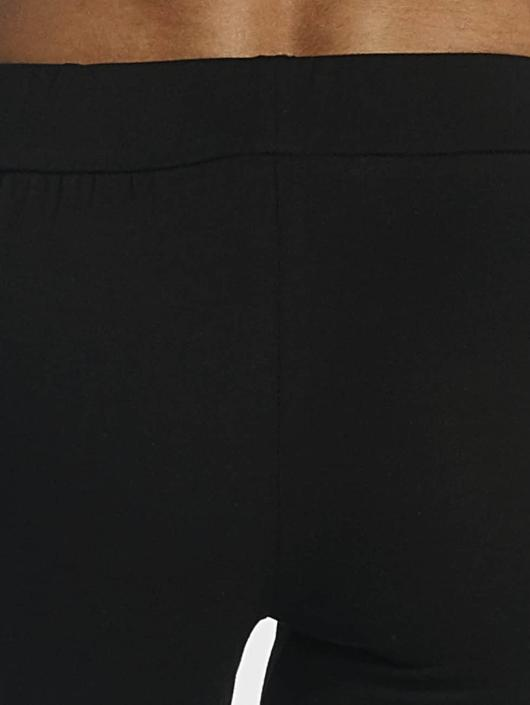 DEF Legging Mavis schwarz
