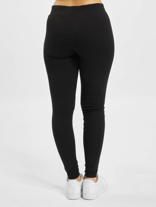 DEF Luna Leggings Black