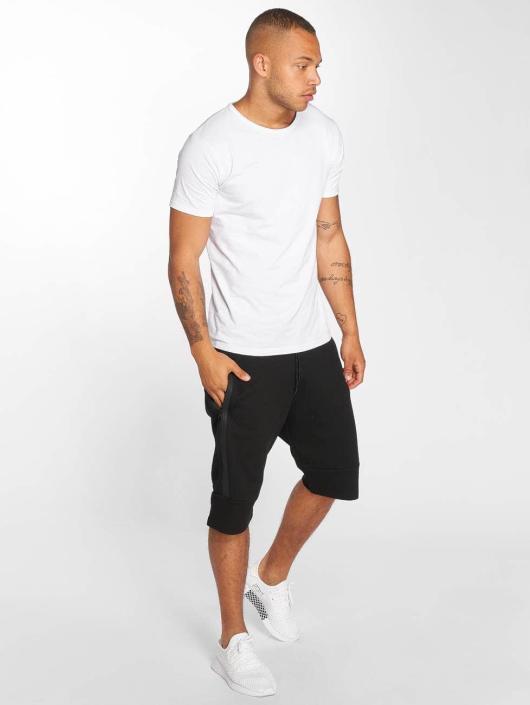 Homme Def Noir Short 485954 Cirrus H2EDI9