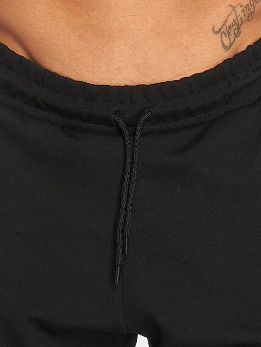 Short Homme 485954 Noir Def Cirrus PXZiOuk