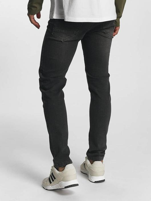 DEF Slim Fit Jeans Slav gray