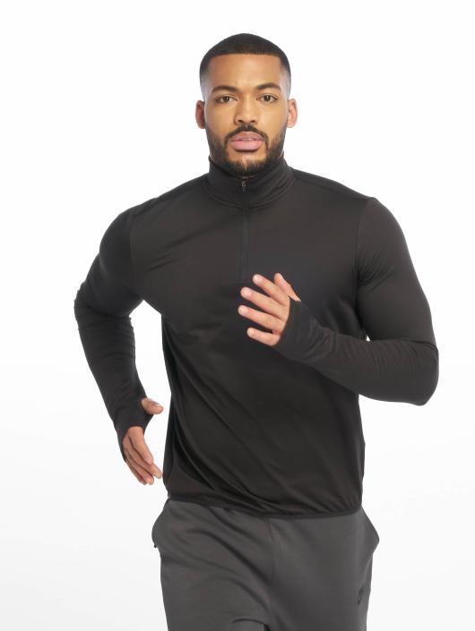 DEF Sports Sport Shirts Artlu svart