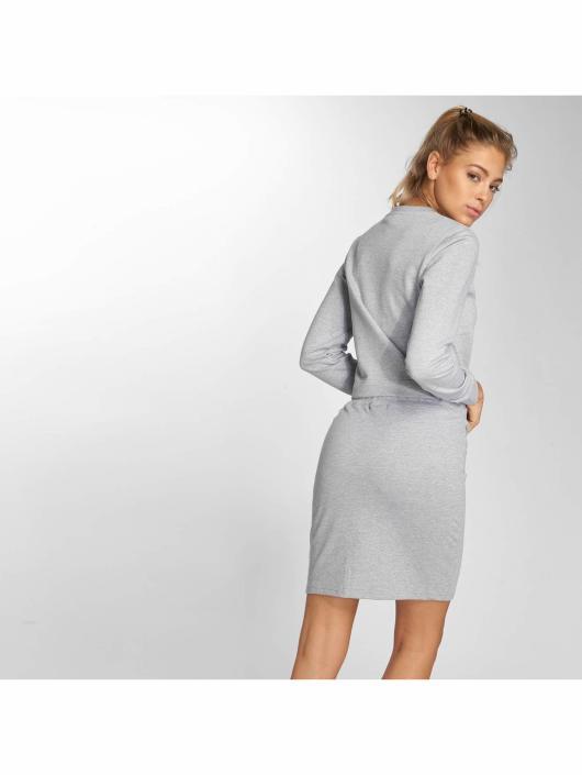 DEF Suits Tonka gray