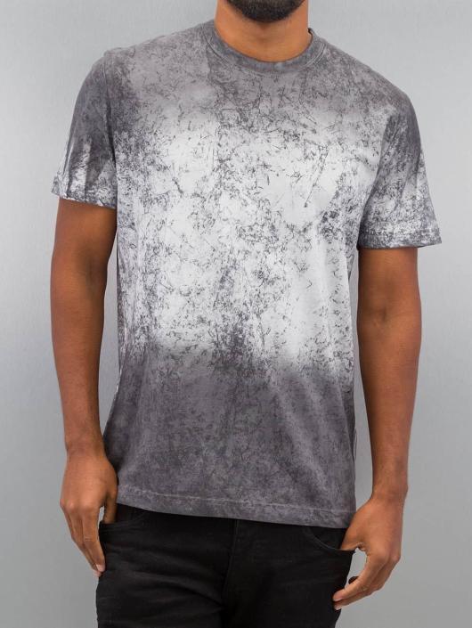 DEF T-paidat Marble valkoinen
