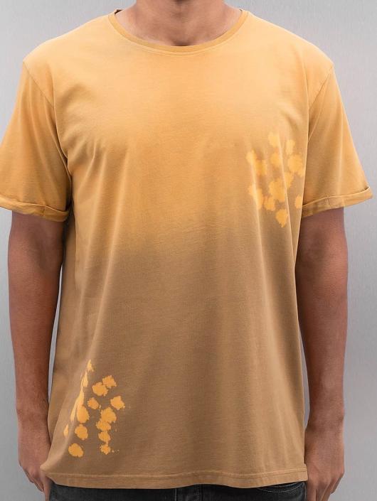 308404 T Def Homme Brun Vegas shirt PXkZiu