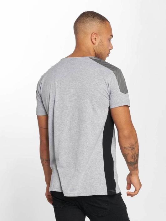 T 365438 Shrine Gris shirt Def Homme n80wPOkX