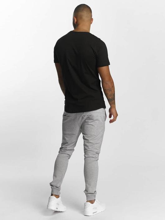 Noir Arrow Def shirt Homme T 354403 qO5wS
