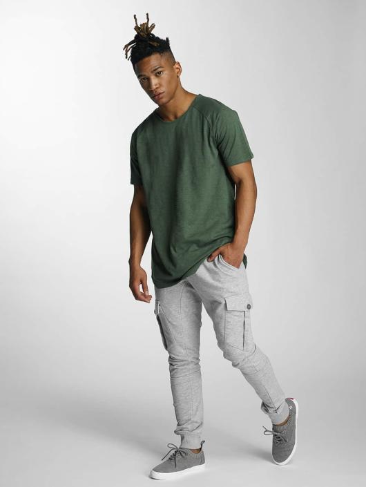 Gang Olive shirt Def 365340 Homme T Future Xan yvPNwOnm80