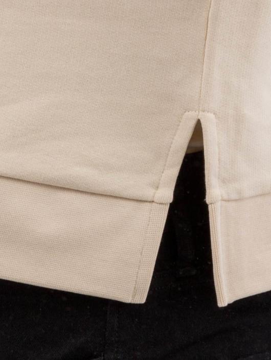 DEF trui Walknut beige