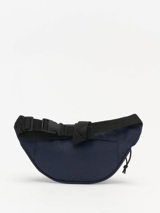 Dickies Bag High Island blue