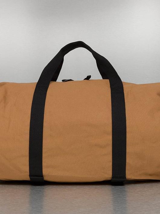 Dickies Bag Newburg brown