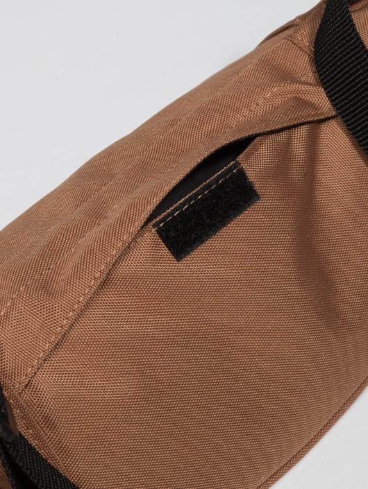 Dickies Bag High Island brown