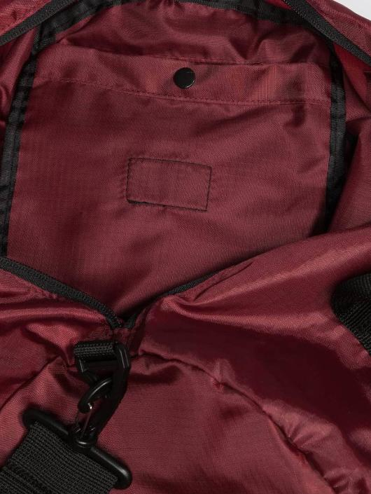 Dickies Bag Broadhead Creek red
