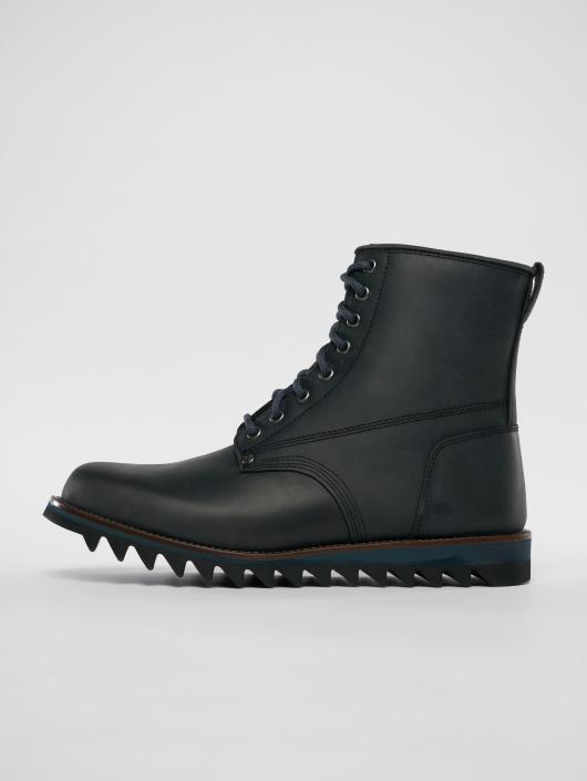 Dickies Boots Eureka Springs grey