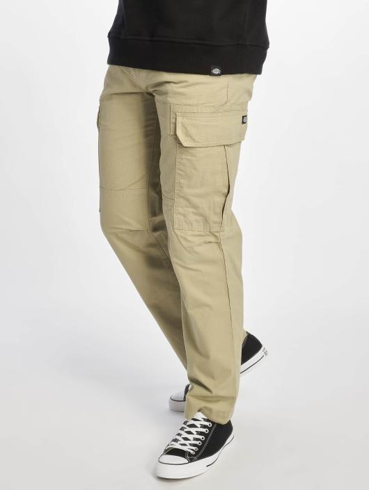 Dickies Cargo New York Cargo khaki
