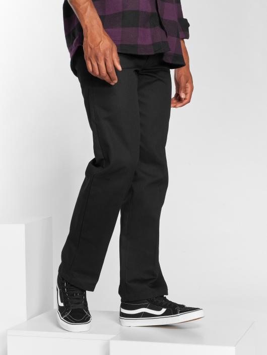 Dickies Chino Cotton 873 black