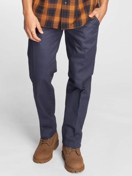 Dickies Chino Cotton 873 blau