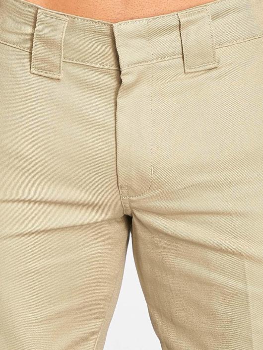 Dickies Chino Cotton 873 khaki