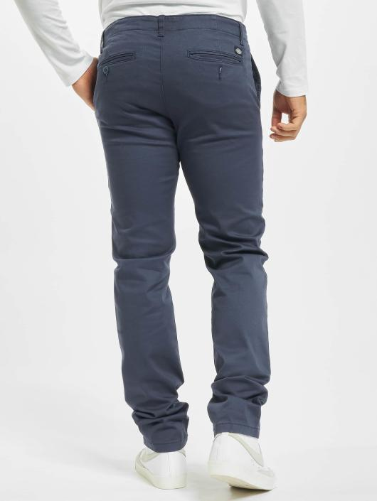 Dickies Chino pants Kerman blue