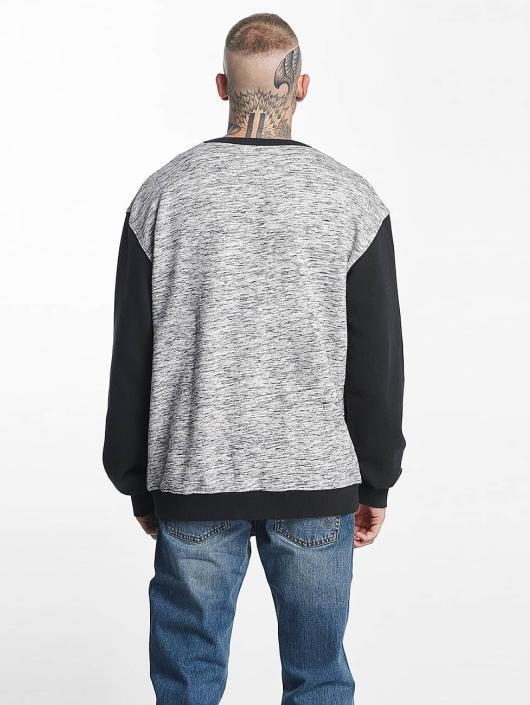 Dickies Jersey Alburtis gris