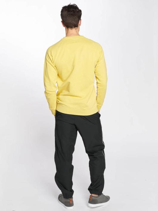Dickies Jumper Briggsville yellow