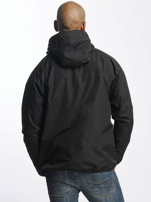 Dickies Lightweight Jacket Smithfield black