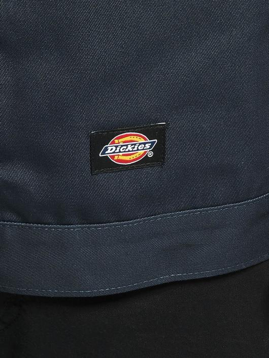 Dickies Lightweight Jacket Unlined Eisenhower blue