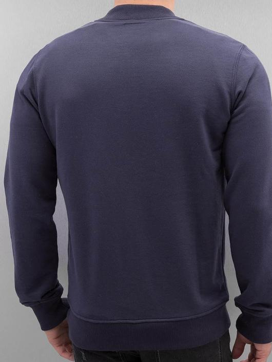 Dickies Lightweight Jacket Pineville blue
