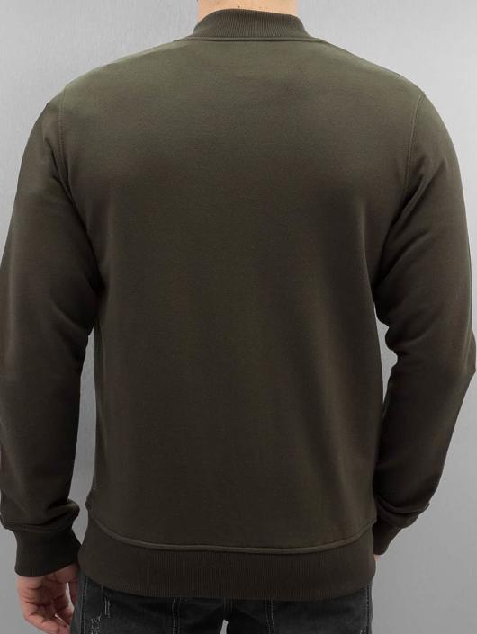 Dickies Lightweight Jacket Pineville olive