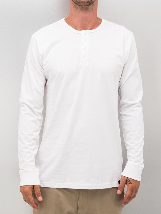 Dickies Longsleeve Seibert 2-Pack white