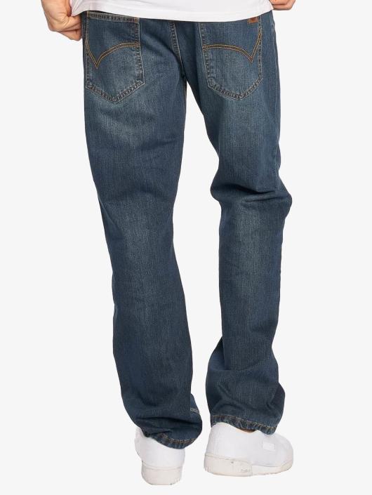 81 bästa bilderna på Läder jeans | Läder, Jeans och Killar