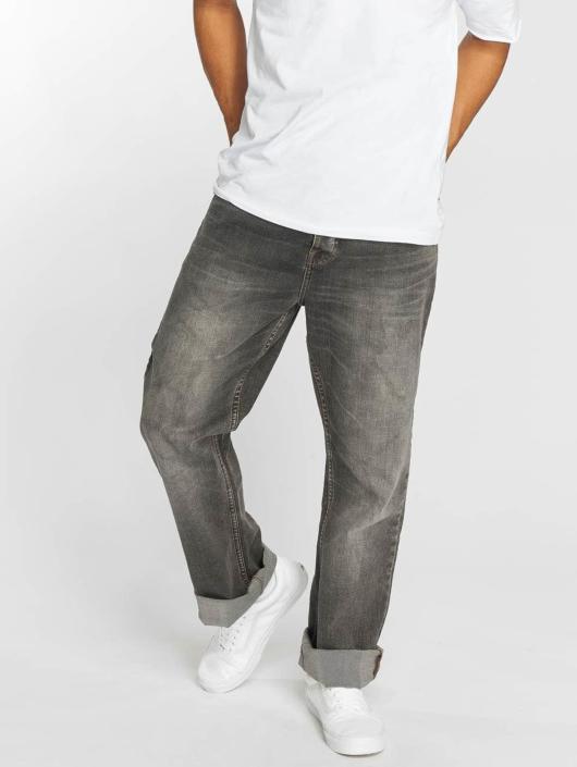 Dickies Loose Fit Jeans Pensacola grey