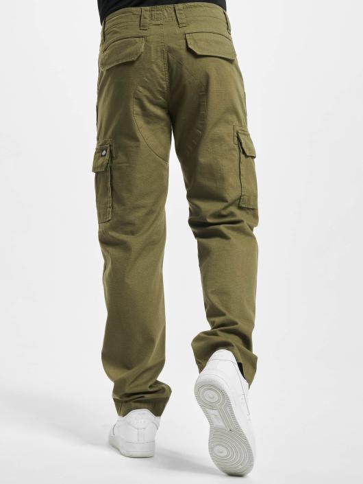 Dickies Pantalon cargo Edwardsport olive