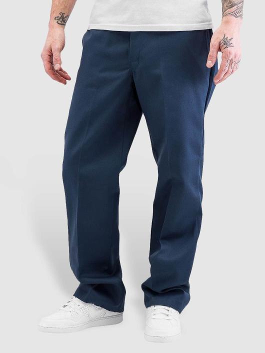 ... Dickies Pantalon chino Original 874 Work bleu ... d1cc34753f4