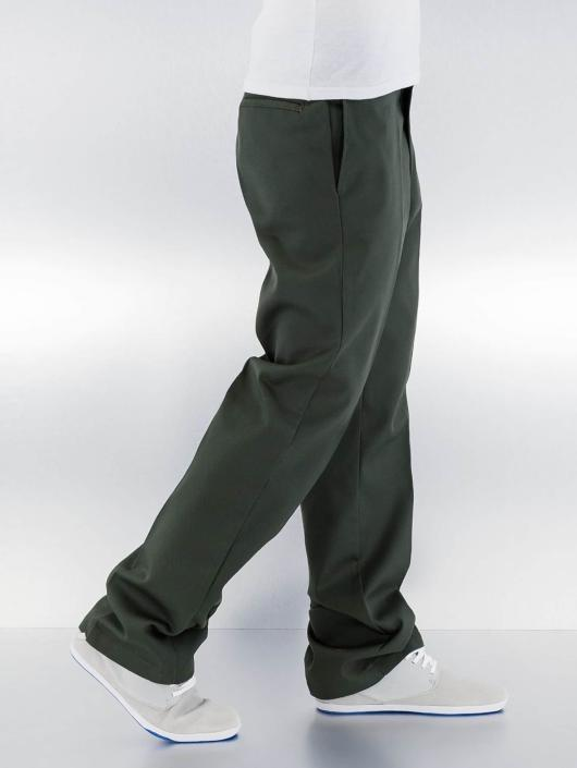 Dickies Pantalon chino Original 874 Work olive