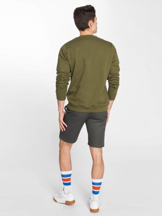 Dickies Pullover Seabrook olive