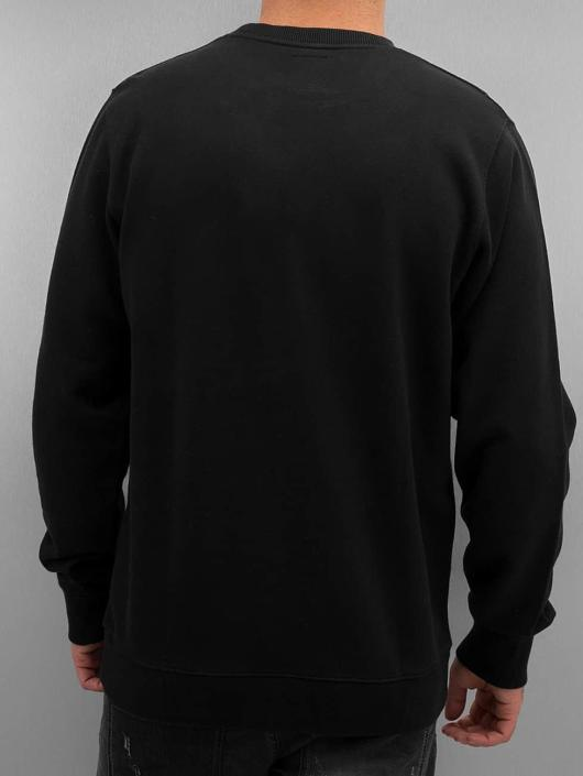 Dickies Pullover New Hampshire schwarz