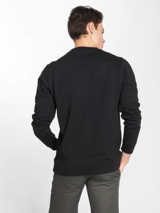 Dickies Pullover Point Comfort schwarz