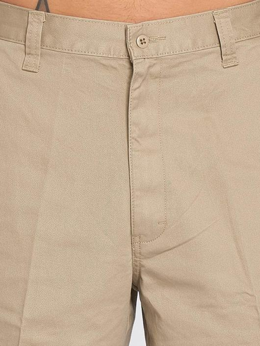 Dickies Kaki Short Homme 479446 Work Inch 13 cJ3T1KlF