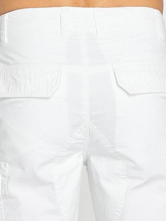 Dickies Short New York white