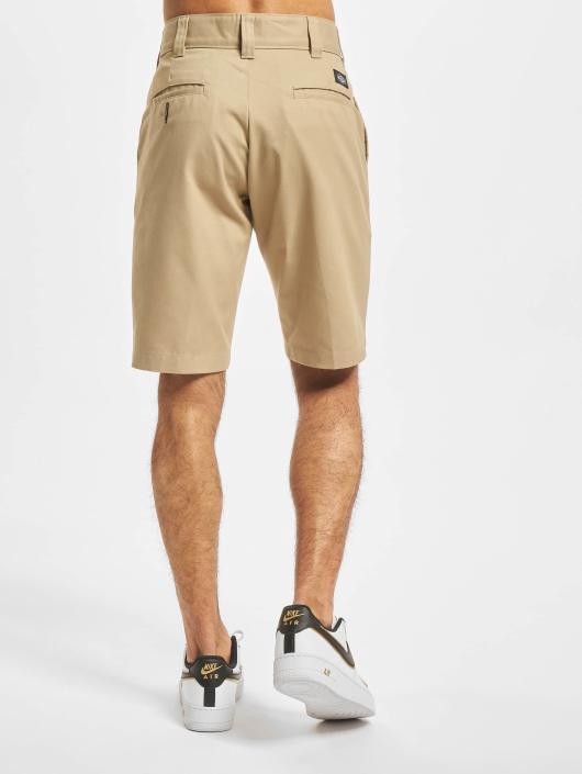 Dickies Shorts Industrial beige