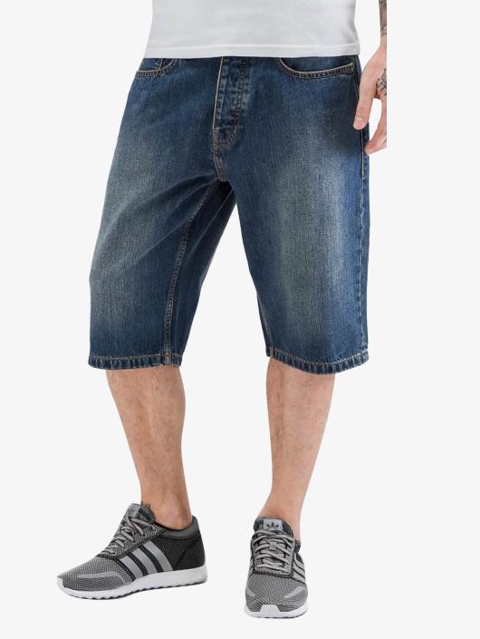 Dickies Shorts Pensacola blå